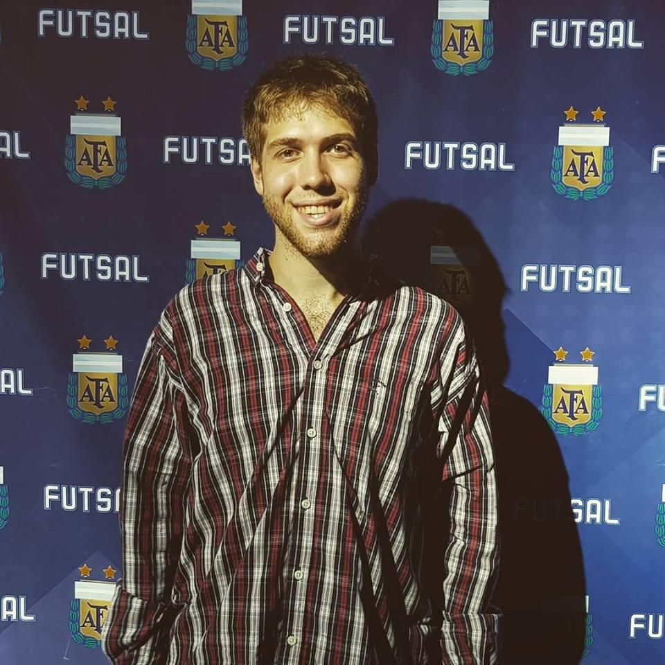 José Foulques