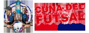 Cuna Del Futsal