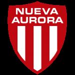 Nueva Aurora