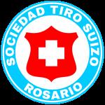 Tiro Suizo