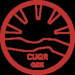 Club UGR